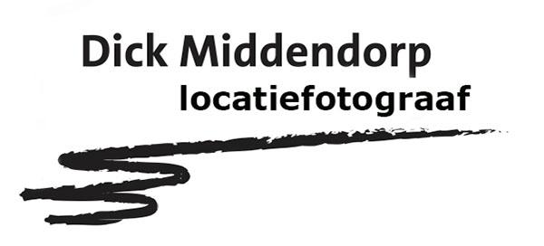 Locatiefotograaf